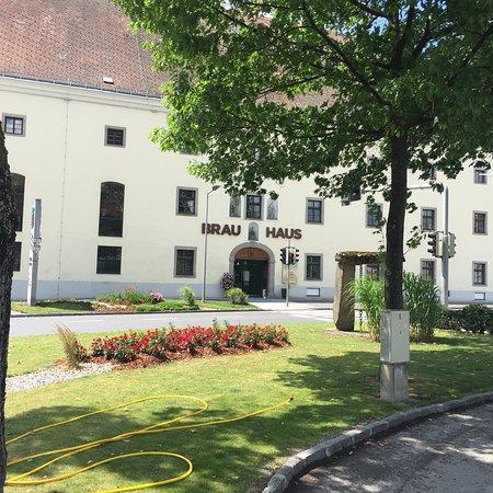 Freistadt, Austria: photo3.jpg