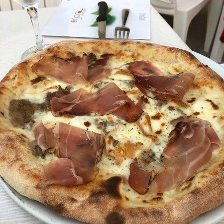 Agorà Pizza & Food: photo2.jpg