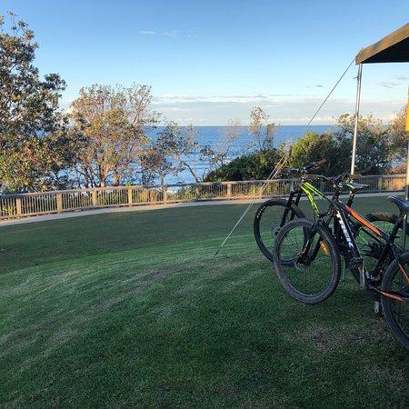 Bonny Hills, Australia: photo0.jpg