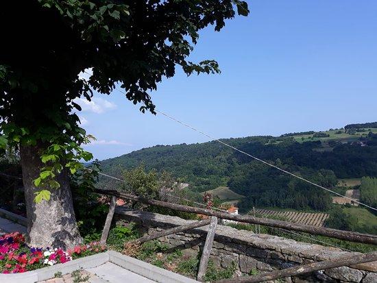 Prunetto Φωτογραφία