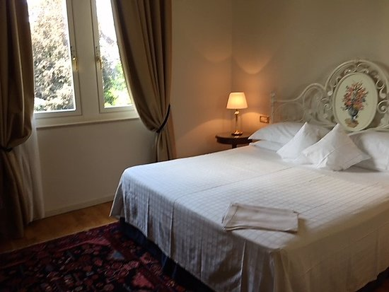 Regina Adelaide Hotel Foto