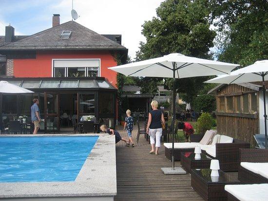 Obertrubach Photo