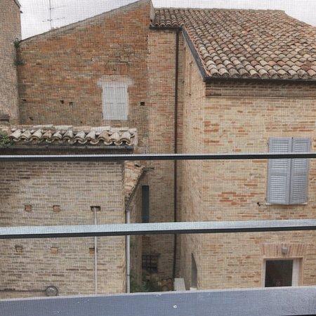 Foto de Residenza Corso Baccio