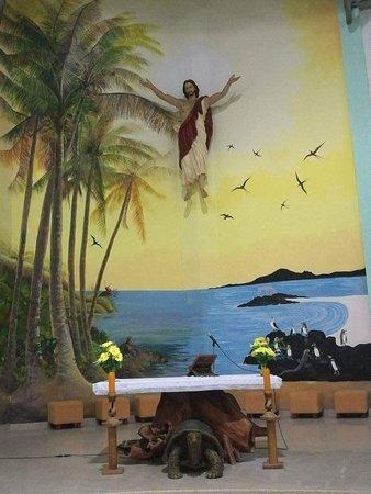 Изабела, Эквадор: FB_IMG_1531642707186_large.jpg