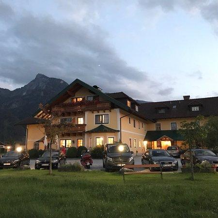 Hotel-Pension Bloberger Hof: photo1.jpg