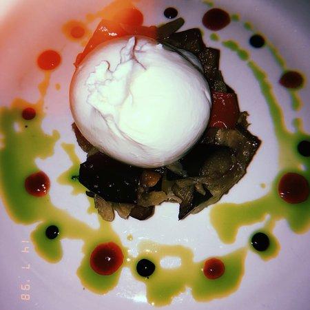 Trattoria antico forno villamagna restaurant reviews - Via villamagna 113 bagno a ripoli ...