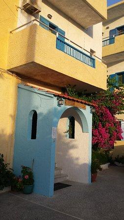 Gazi, Greece: 20180706_194909_large.jpg