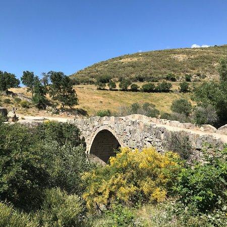Navacepeda de Tormes, Spanien: photo2.jpg