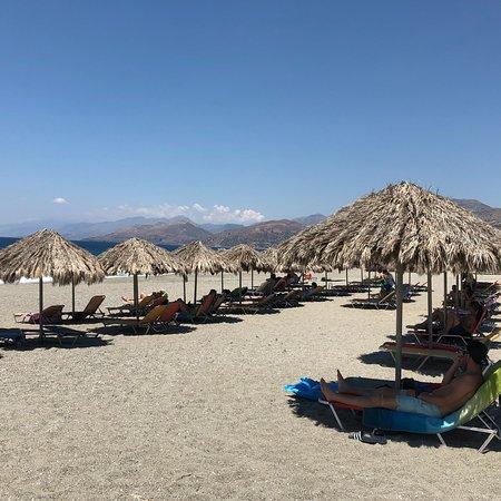 Triopetra Beach 사진