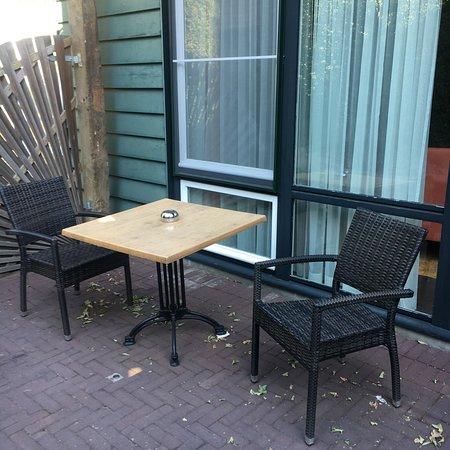 Herkenbosch, The Netherlands: photo4.jpg