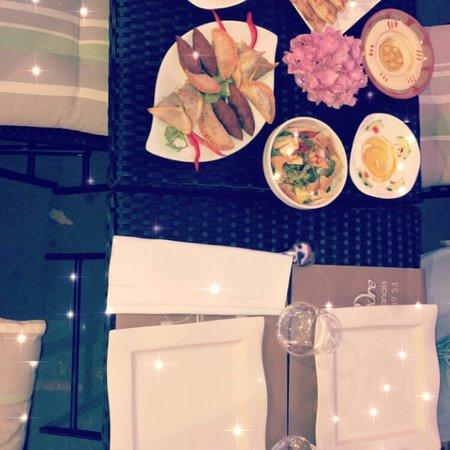 Fleur De Cedre Bordeaux Restaurant Reviews Phone Number Photos