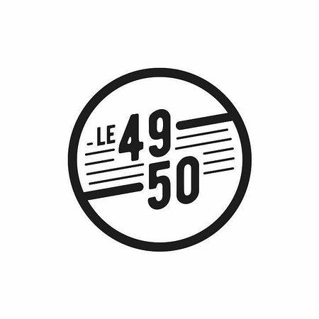 Waimes, Bélgica: 49/50