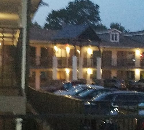 Bordentown, NJ: 20180714_205022_large.jpg