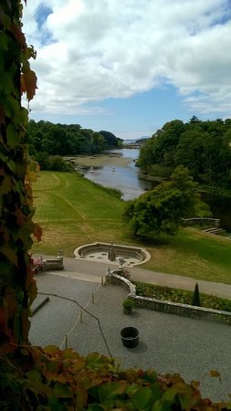 Hotel Westport Ireland Reviews Photos Price Comparison Tripadvisor