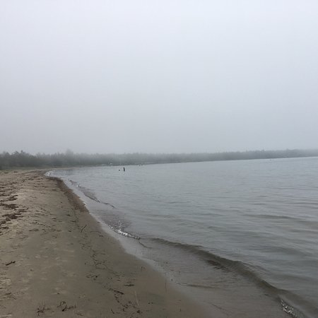 Providence Bay, Canadá: photo0.jpg