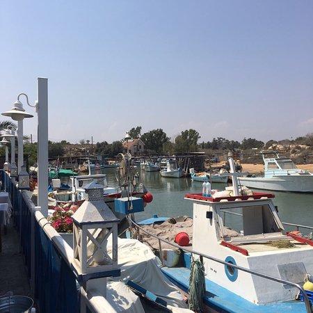 Liopetri, Chypre: photo0.jpg