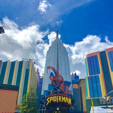 Universal Studios Florida: photo0.jpg