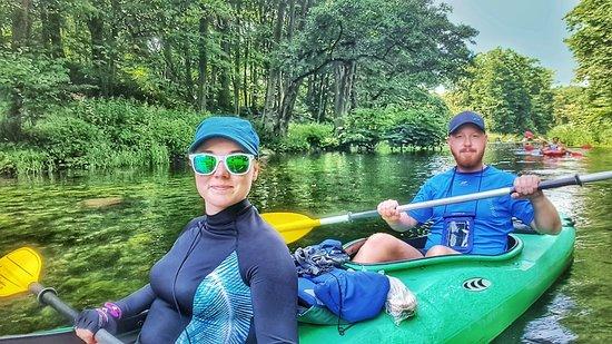 As Tours - Kayak Expeditions & Rental: IMG_20180714_221629_660_large.jpg