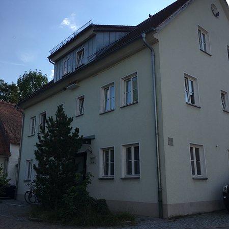 Greding, Deutschland: photo0.jpg