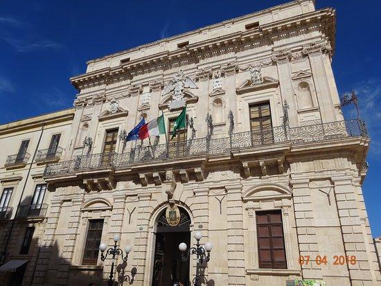 Palazzo Vermexio