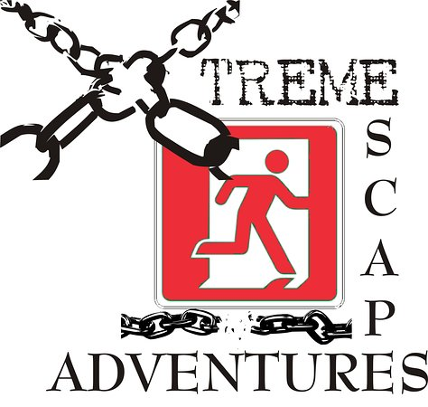 Xtreme Escape Adventures