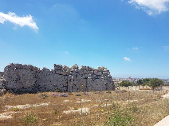 Ggantija, Malta: 20180609_114653_large.jpg
