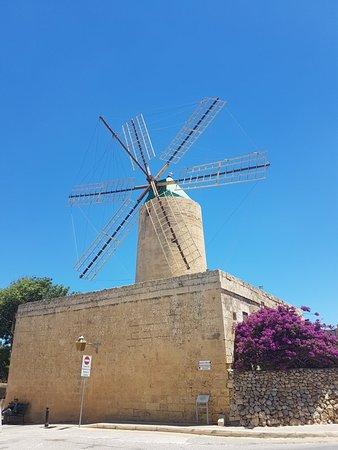 Ggantija, Malta: 20180609_120946_large.jpg