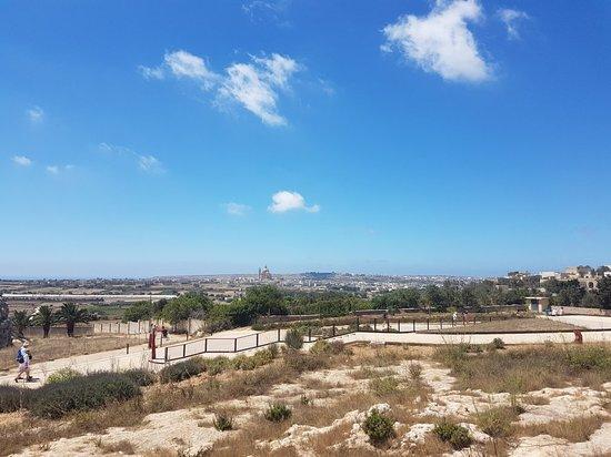 Ggantija, Malta: 20180609_113414_large.jpg