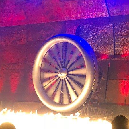 Inferno Las Vegas: photo0.jpg