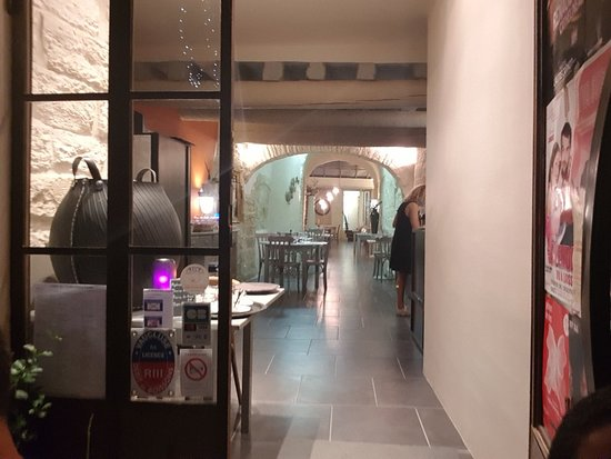 20180705 215134 Large Jpg Picture Of La Cuisine Du Dimanche