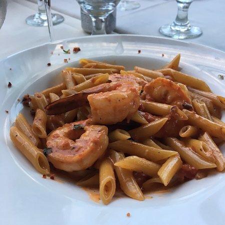 La Fontana Coast, Sea Isle City - Restaurant Reviews, Phone Number & Photos - TripAdvisor