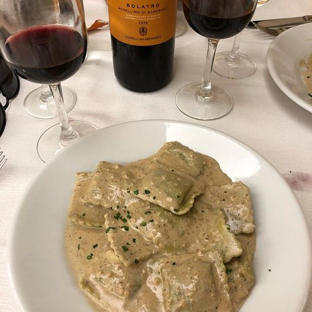 Vallepietra, Italy: photo0.jpg