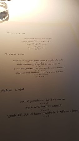 Caggiano, Italy: IMG-20180708-WA0028_large.jpg