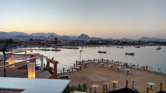 Lido Sharm Hotel照片