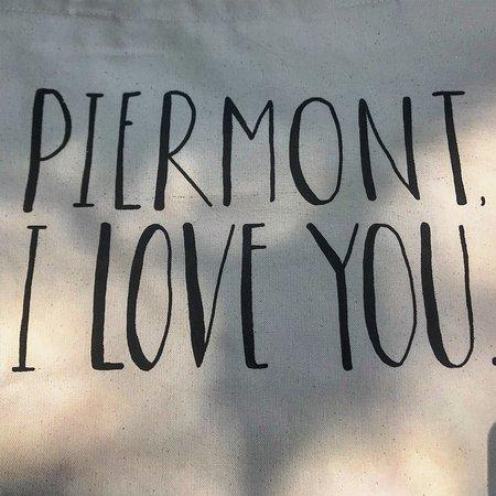 Piermont, NY: photo4.jpg