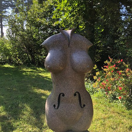 Plouezec, France: photo2.jpg
