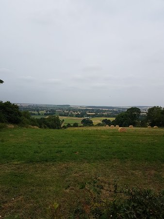Edingley, UK: 20180713_130221_large.jpg