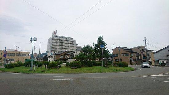 Kotobuki Park