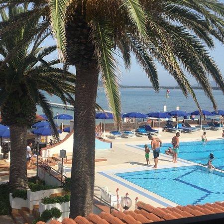 Hotel Portoconte: photo1.jpg