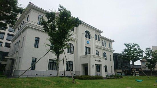 Toyooka Keikodo