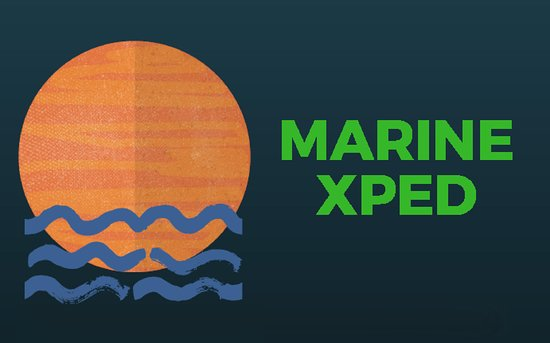 Marine Xped