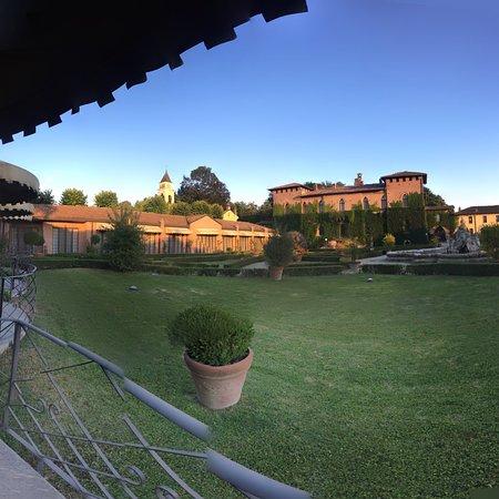Cervesina, Italien: photo2.jpg