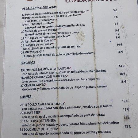 Cositasricas: photo3.jpg