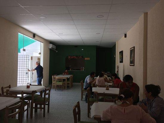Aracataca, Colômbia: Modo Mundial