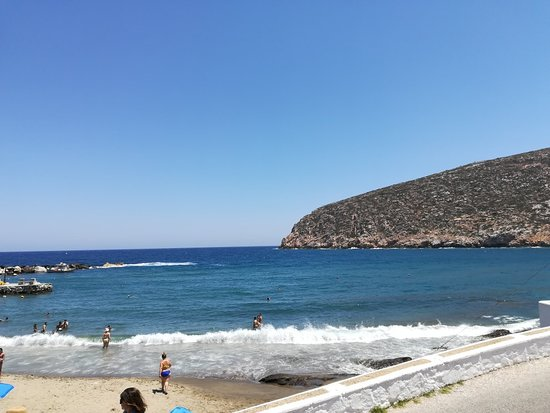 Apollon, Greece: IMG_20180715_132605_large.jpg