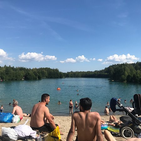 Ekero, Suécia: photo1.jpg