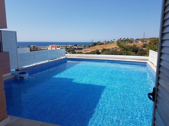 Mitsis Rodos Village Beach Hotel & Spa照片