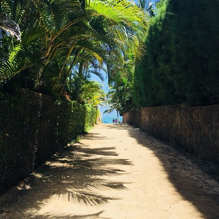 拉尼凯海滩照片