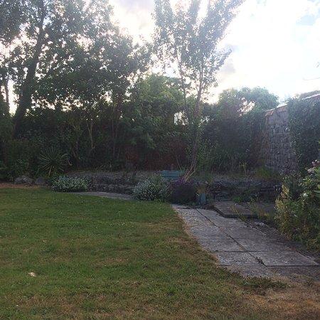Jameston, UK: photo3.jpg