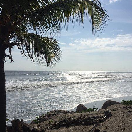 Jiquilillo, نيكاراجوا: photo1.jpg